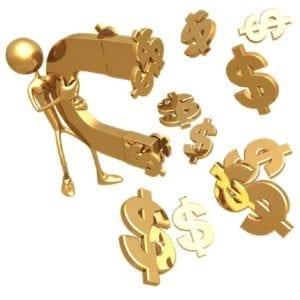 money_magnet_-_390_kb_wmfi