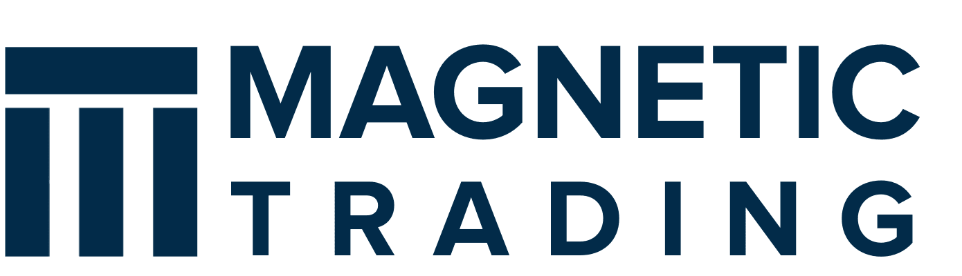 Magnetic trading